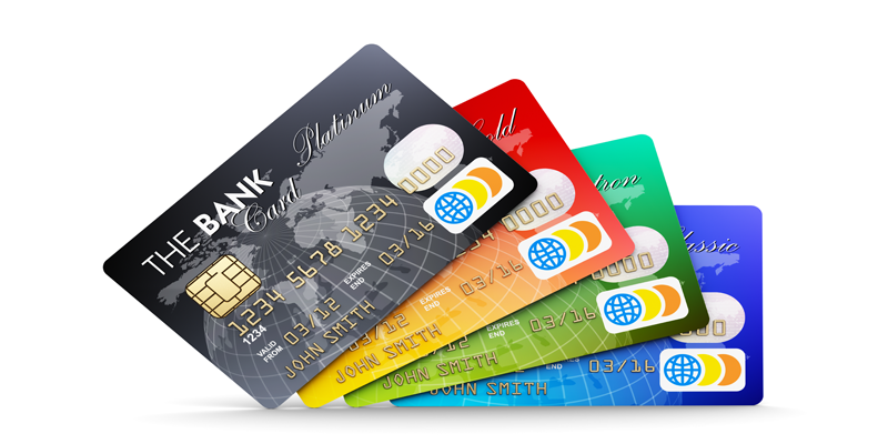 How to Make Money on Credit Cards